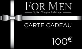 For-Men-cadeau-100€
