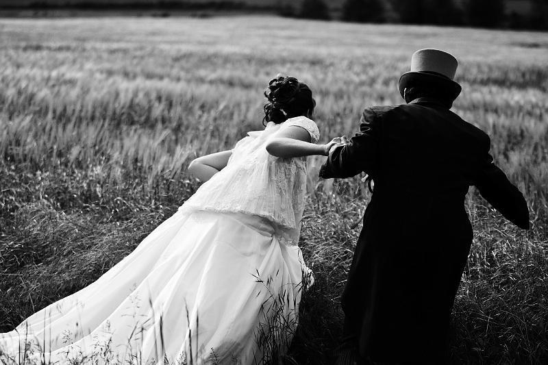 Photo-mariage-formen